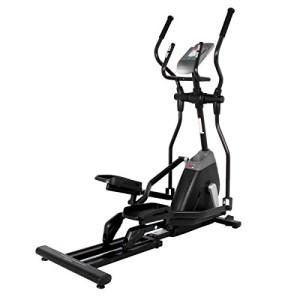 Proform-Endurance-320-E-Vlo-elliptique-roue-avant-compatible-Bluetooth-Appli-iFit-Cardio-16-programmes-16-niveaux-de-rsistance-Usage-Sport-Fitness-Bien-tre-0