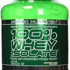 Scitec-Nutrition-Whey-Isolate-Protine-chocolate-AF-2000gr-0