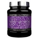 Scitec-amins-BCAA-6400-375-comprims-0