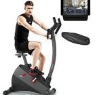Sportstech-VAINQUEUR-DE-Test-Vlo-dAppartement-ergomtre-ESX500-Commande-par-Application-Smartphone-Bluetooth-Google-Street-View-cran-55Poids-dinertie-12-kgVelo-Sport-intrieur-Maison-Fitness-0