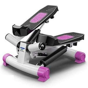Stepper-maison-muet-stovepipe-machine-de-perte-de-poids-machine-de-fitness-mini-multi-fonction-tapis-de-course-machine-dexercice-perte-de-poids-0