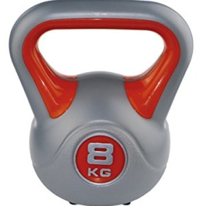 Sveltus-Kettlebell-fit-8kg-orange-0