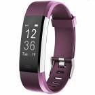 Willful-Montre-Connecte-Bracelet-Connect-Smartwatch-Podomtre-Etanche-IP67-Sport-pour-Femme-Homme-Enfant-Fitness-Tracker-dActivit-Cardiofrquencemtre-Smart-Watch-Cardio-pour-Android-iOS-Phone-0-0