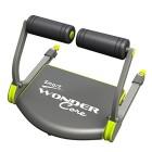 Wonder-Core-Smart-Appareil-abdominaux-0