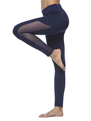 841c9949665 Achat dh Garment Legging de Sport Femme Pantalon Fitness Amincissant ...