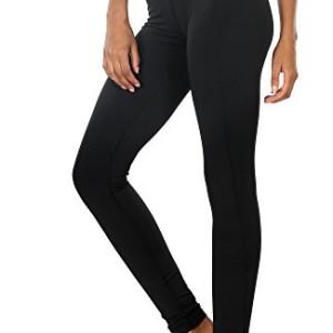 icyzone-Pantalons-Elastiques-de-Yoga-Femmes-Leggings-Taille-Haute-Fitness-Jogging-Collants-0