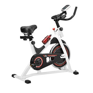 intec-Home-Trainer-Vlo-en-Forme-Bike-vlo-elliptique-Indoor-Intrieur-Cycling-0