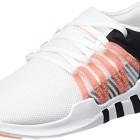 Adidas-EQT-Racing-ADV-W-Chaussures-de-Fitness-Femme-Blanc-FtwblaCortiz-Negbas-000-39-13-EU-0