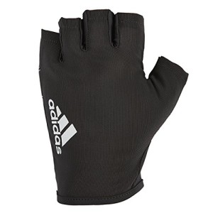 Adidas-Essential-Gants-dEntranement-Mixte-0