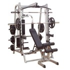Body-Solid-Series-7-Smith-Master-Paquet-Q-0