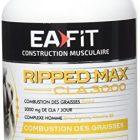 EAFIT-Ripped-Max-CLA-3000-Brleurs-de-Graisse-60-Capsules-0