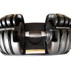 FitnessTech-Haltres-Rglables-24kgs-Haltres-Ajustables-Adjustable-Dial-Dumbbbell-24-Kgs-Efficacit-et-Gain-de-Place-0