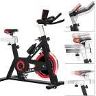 ISE-Cardio-vlo-Biking-vlo-dAppartement-Vlo-Spinning-SY-7001-0