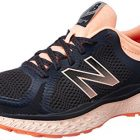 New-Balance-720v4-Chaussures-de-Fitness-Femme-Gris-Dark-Grey-38-EU-0
