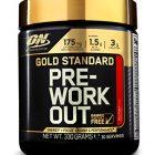 Optimum-Nutrition-Gold-Standard-Pre-Workout-Acides-Amins-Fruit-Punch-330-g-0