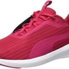 Puma-Prowl-Chaussures-de-Fitness-Femme-Rose-Love-Potion-White-38-EU-0