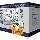 Scitec-Nutrition-Shakes-Nutritifs-Protine-Pancake-Box-ChocoBl-Coco-Set-de-24-0