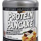 Scitec-Ref109294-Protine-Pancake-Complment-Alimentaire-1036-kg-0