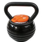 Sveltus-Kettlebell--charge-variable-0