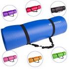 Tapis-de-Yoga-Antidrapant-KG-PHYSIO-1cm-Qualit-Premium-Tapis-de-Sol-Fitness-pour-la-Salle-de-Sport-Pilates-ou--la-Maison-avec-Bandoulire--lintrieur-du-tapis-183cm-x-60cm-x-1cm-pais-0