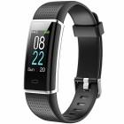 Willful-Montre-Connecte-Podometre-Smartwatch-Bracelet-Connect-cran-Couleur-Etanche-IP68-Femme-Homme-Enfant-Sport-Cardio-Fitness-Tracker-dActivit-Cardiofrquencemtre-pour-Android-iOS-Smartphone-0