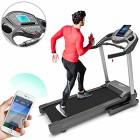 Bluefin-Fitness-Tapis-de-Course-Haute-Intensit-Kick-de-Silencieux-20-kmh-7-ch-Inclinaison--15-Appli-Haut-Parleurs-Bluetooth-Capteurs-de-Rythme-Cardiaque-0