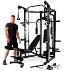 MARCY-RS7000-10005370-Smith-machines-0