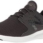 New-Balance-Fulecore-Coast-V3-Chaussures-de-Fitness-Femme-Noir-Black-39-EU-0