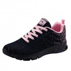 ELECTRI-Femme-Chaussures-de-Course-Running-Sport-Comptition-Trail-entranement-Coussin-dair-Basket-Sneakers-Cales-Outdoor-Running-Sports-Fitness-Gym-Shoes-0