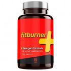 Fitburner-Brleur-de-Graisse-Puissant-avec-14-Ingrdients-Actifs-et-Naturels-Extra-Fort-Pour-Hommes-et-Femmes-90-Glules-Vgtales-0