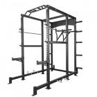 Gorilla-Sports-Extrme-Power-Rack-Cage--Squat-0