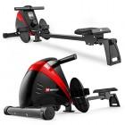 Hop-Sport-Rameur-HS-030R-Boost-Machine--ramer-quipe-de-lordinateur-0