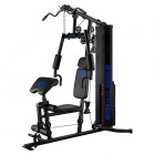 ION-FITNESS-HOME-GYM-552-FI552-Multi-station-musculation-0