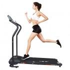 ISE-Tapis-Roulant-de-Course-Electrique-Pliable-Motoris-10kmh-750W-Tapis-de-Marche-avec-4-Programmes-Porte-Bouteille-Idal-pour-MaisonBureau-Cardio-Fitness-Sport-SY-1006-0