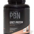 PBN-Whey-Protein-Powder-227kg-Chocolate-0