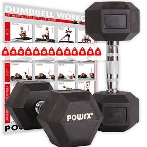 POWRX-Haltres-hexagone-en-Caoutchouc-5-kg-75-kg-10-kg-125-kg-15-kg-175-kg-20-kg-225-kg-25-kg-275-kg-30-kg-2-x-75-kg-0