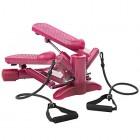 Ultrasport-Lady-Stepper-mini-stepper-avec-lastiques-et-rsistance-rglable-appareil-dentranement-pour-le-fessier-et-les-jambes-home-trainer-avec-console-et-nombreuses-fonctions-rose-0