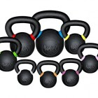 We-R-Sports-Premium-Kettlebells-4kg-to-48kg-Home-Gym-Fitness-Exercise-Kettlebell-Training-28-Kilograms-0