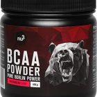 nu3-BCAA-Vegan-en-poudre-400g-Pastque-Acides-amins-pendant-leffort-sportif-pour-la-rcupration-Apport-dnergie-optimal-pour-les-muscles-et-les-athltes-Ruduit-les-courbatures-0